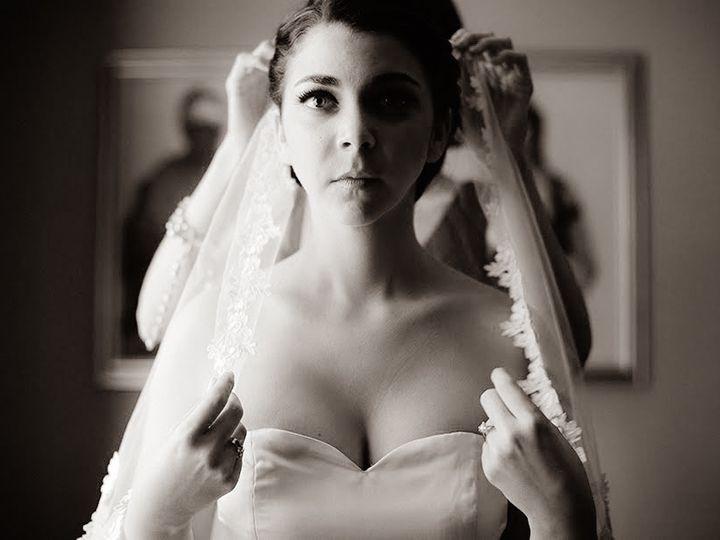 Tmx Sarahron November 25 2019 0544 0053 51 1899283 157641358873694 Snellville, GA wedding photography