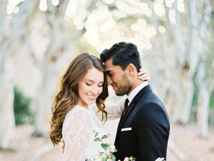 Tmx Sarahron November 25 2019 5 0036 51 1899283 157641358484409 Snellville, GA wedding photography