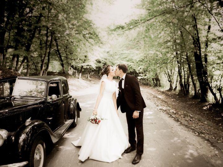 Tmx Sarahron September 02 2017 224688159 0026 51 1899283 157641358638057 Snellville, GA wedding photography