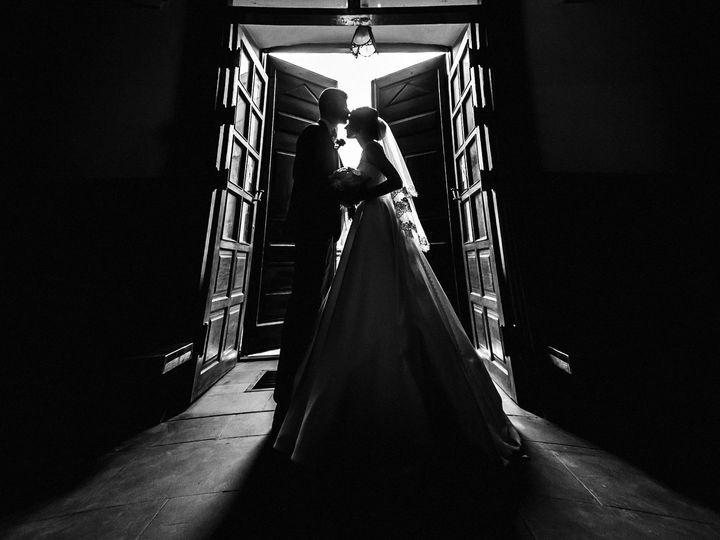 Tmx Sarahron September 12 2015 242957866 0008 51 1899283 157641358695858 Snellville, GA wedding photography