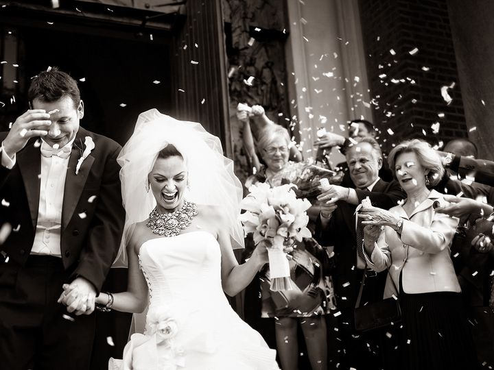 Tmx Wedding August 07 2010 0004 0001 51 1899283 157641314181652 Snellville, GA wedding photography