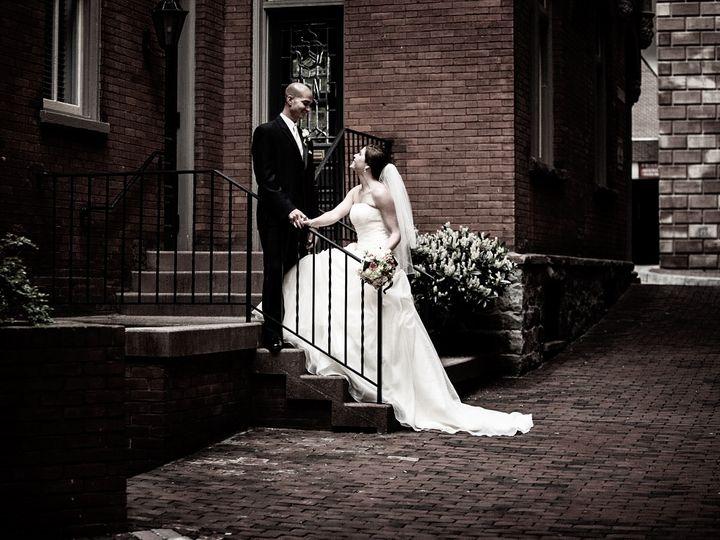 Tmx Wedding December 07 2019 0052 51 1899283 157641313186499 Snellville, GA wedding photography