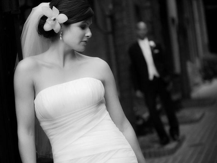 Tmx Wedding December 07 2019 0053 51 1899283 157641313184968 Snellville, GA wedding photography