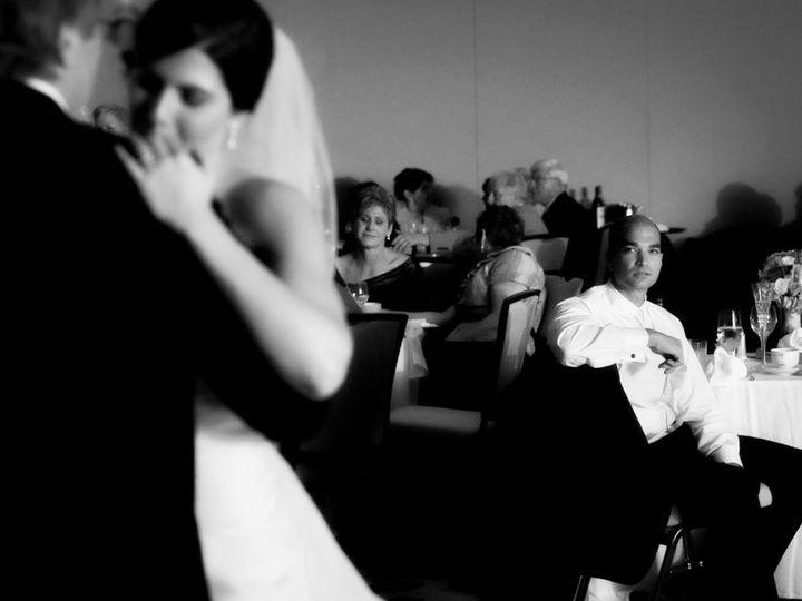 Tmx Wedding December 07 2019 0056 51 1899283 157641313178577 Snellville, GA wedding photography
