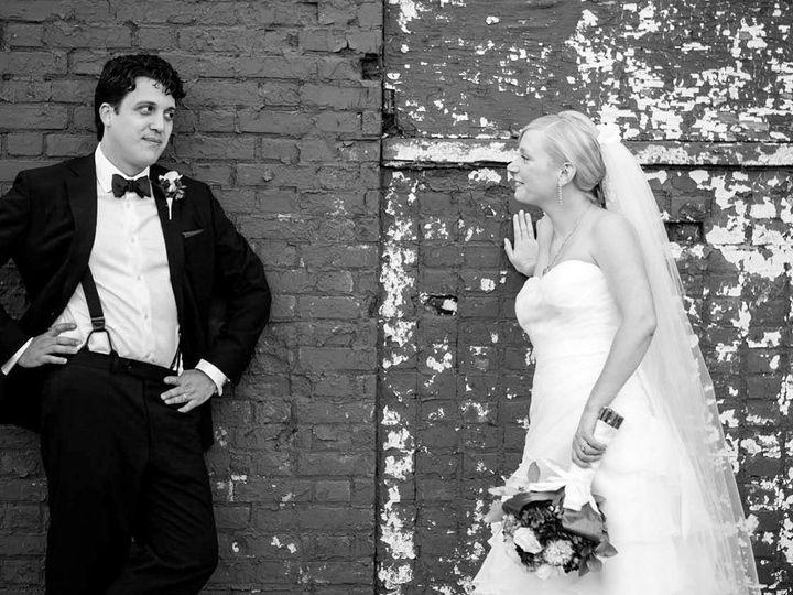 Tmx Wedding December 07 2019 0059 51 1899283 157641313479828 Snellville, GA wedding photography