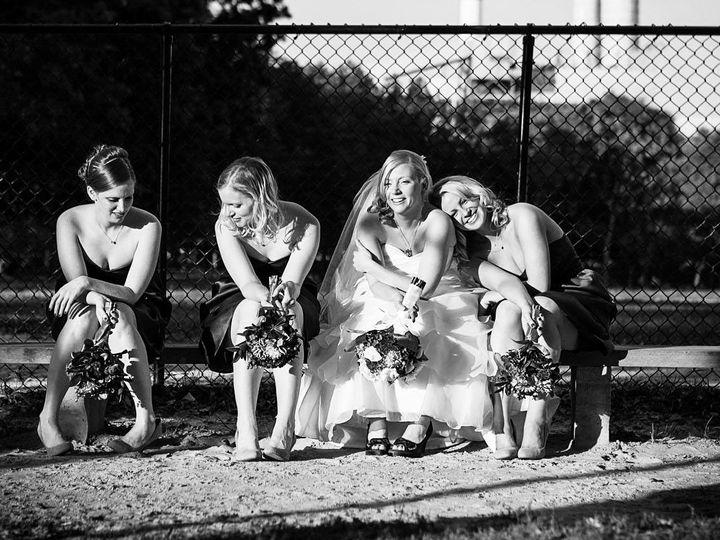 Tmx Wedding December 07 2019 0060 51 1899283 157641313486309 Snellville, GA wedding photography