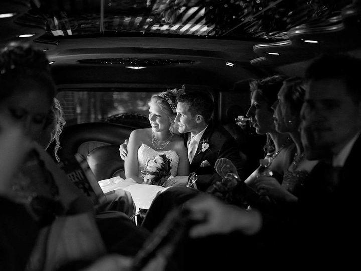 Tmx Wedding December 07 2019 0061 51 1899283 157641313745243 Snellville, GA wedding photography
