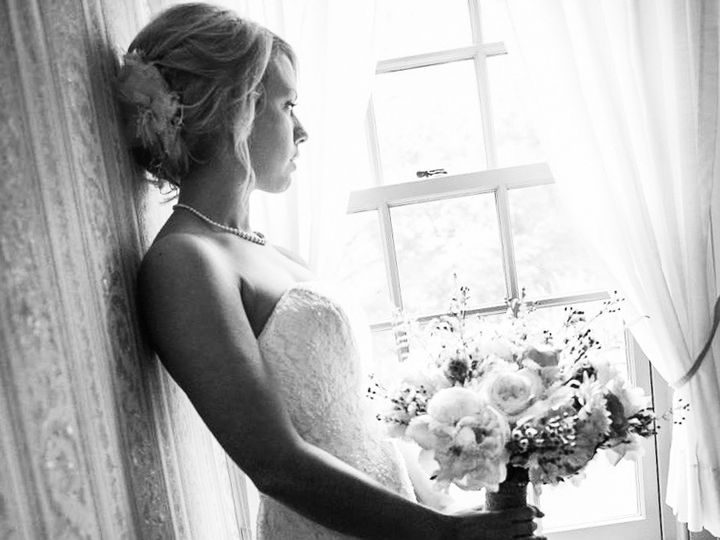 Tmx Wedding December 07 2019 0064 51 1899283 157641313672424 Snellville, GA wedding photography
