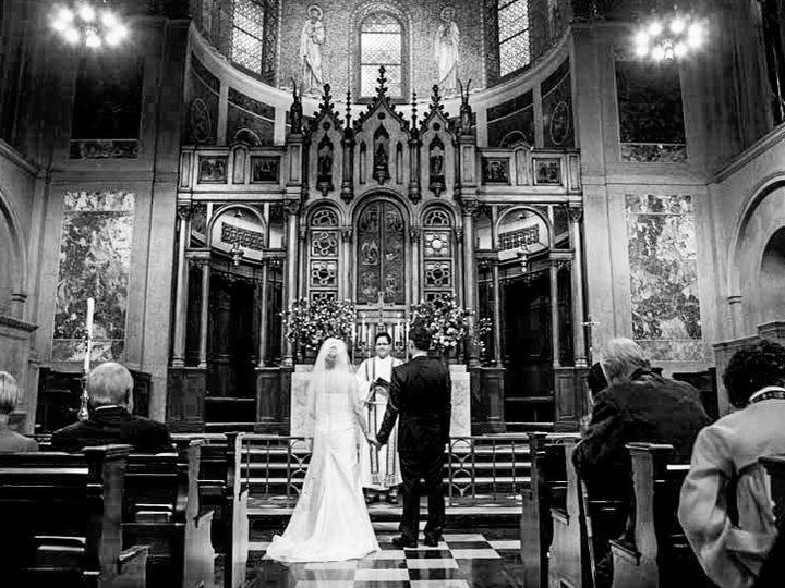 Tmx Wedding December 07 2019 0068 51 1899283 157641313643592 Snellville, GA wedding photography