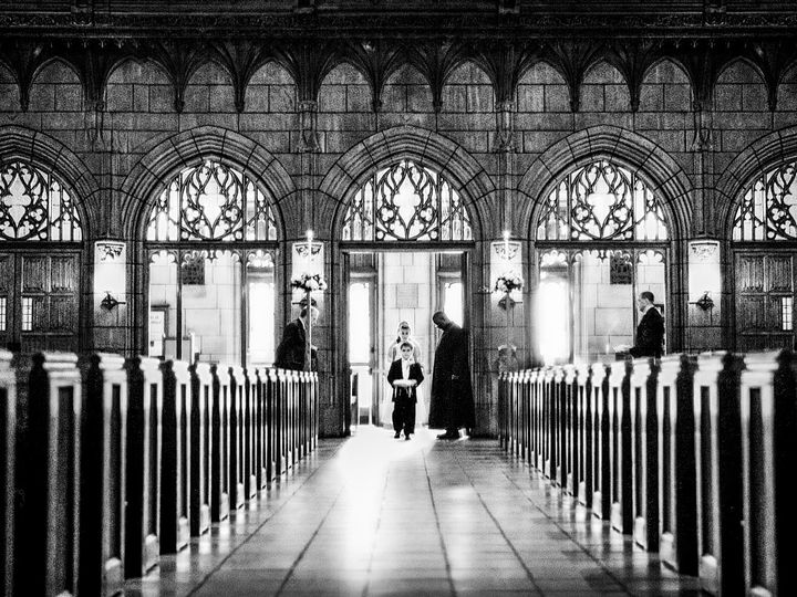 Tmx Wedding December 07 2019 0072 51 1899283 157641313386671 Snellville, GA wedding photography
