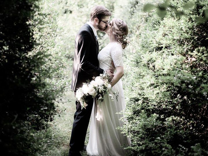Tmx Wedding December 07 2019 0074 51 1899283 157641313721631 Snellville, GA wedding photography