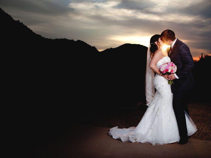 Tmx Wedding October 10 2019 5619 0027 51 1899283 157641313633090 Snellville, GA wedding photography