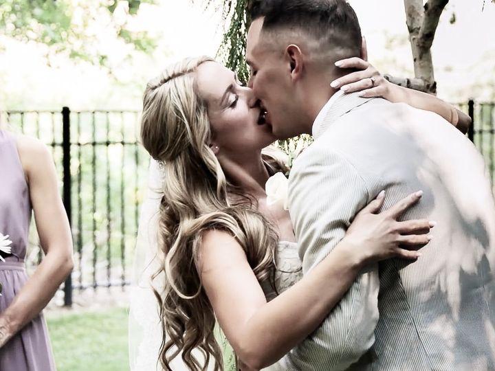 Tmx Weddings December 07 2019 0103 51 1899283 157641314111176 Snellville, GA wedding photography