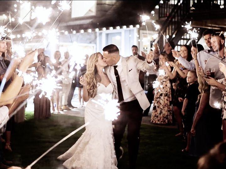 Tmx Weddings December 07 2019 0107 51 1899283 157641314127071 Snellville, GA wedding photography