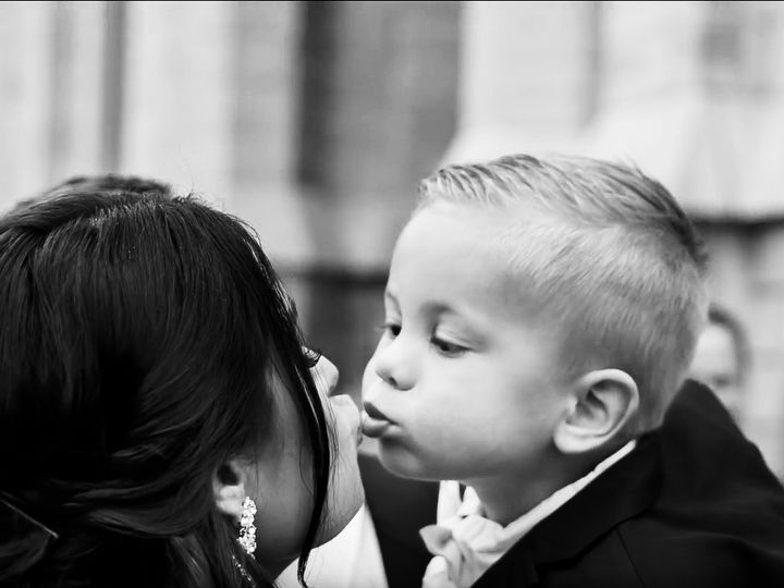 Tmx Weddings December 07 2019 0115 51 1899283 157641313992325 Snellville, GA wedding photography