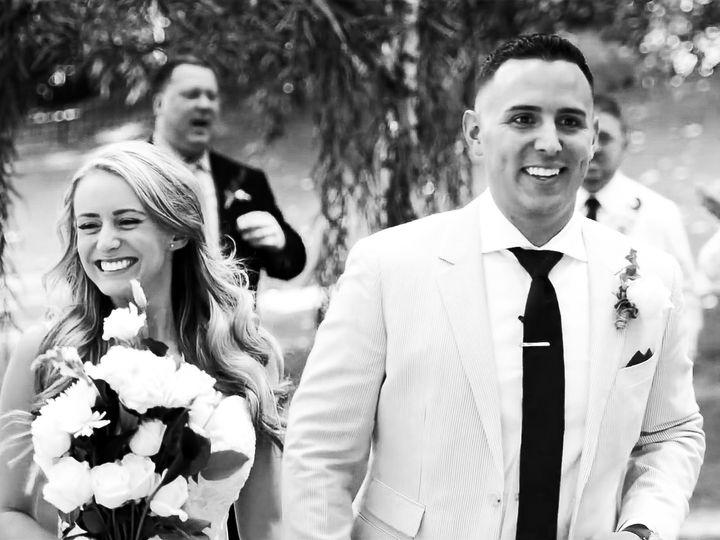 Tmx Weddings December 08 2019 0104 51 1899283 157641313950101 Snellville, GA wedding photography