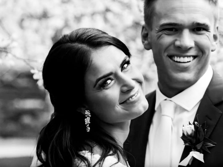Tmx Weddings December 08 2019 0108 51 1899283 157641313842222 Snellville, GA wedding photography