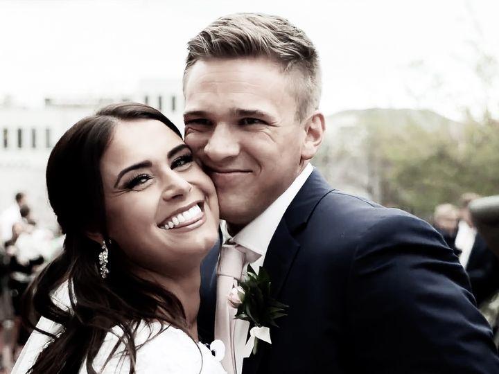 Tmx Weddings December 08 2019 0111 51 1899283 157641314084381 Snellville, GA wedding photography