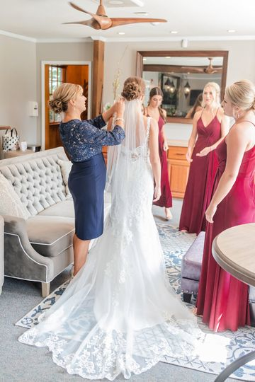 lombardi wedding 9 12 20 tmp 125 51 1000383 160680409843929