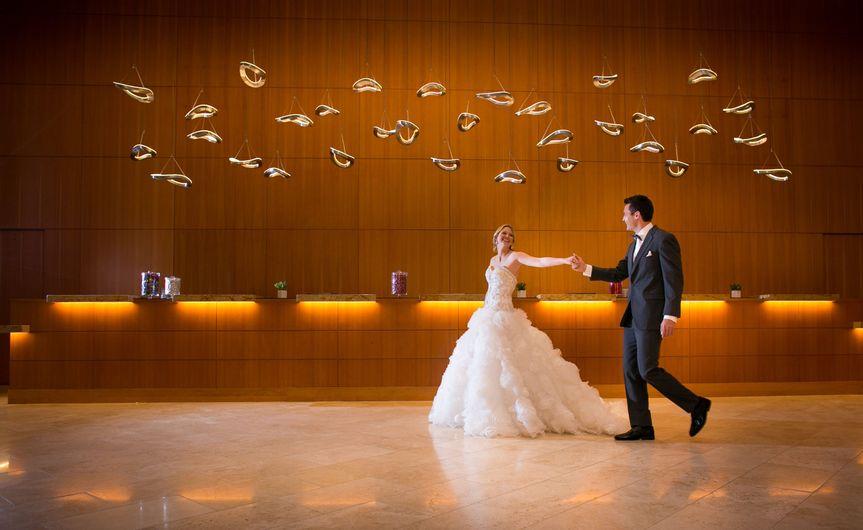b205841a86cc7eef Hotel Irvine Wedding Photo 19