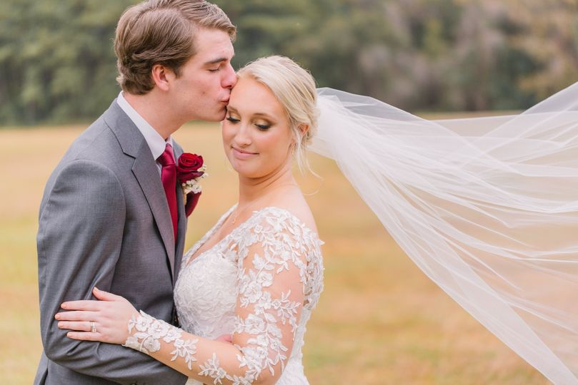 ander amber s wedding day sneak peek 0035 51 1900383 157603282958991