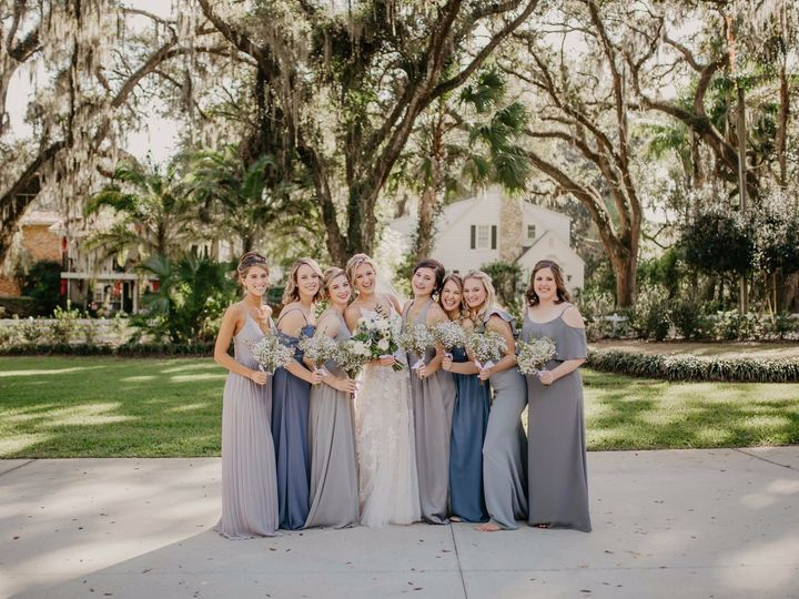 Tmx Img 0856 51 1900383 157560357183284 Ocala, FL wedding beauty