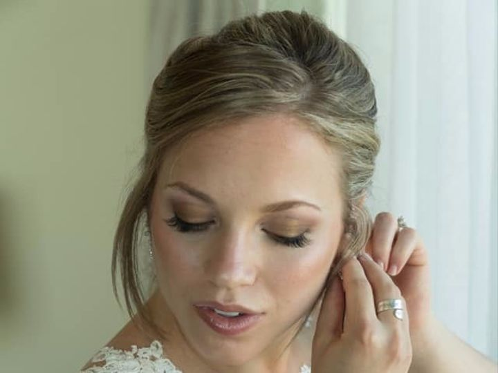 Tmx Img 3925 51 1900383 157560357930835 Ocala, FL wedding beauty