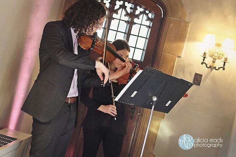hcd violinviola tara and nick march 23 2013 2