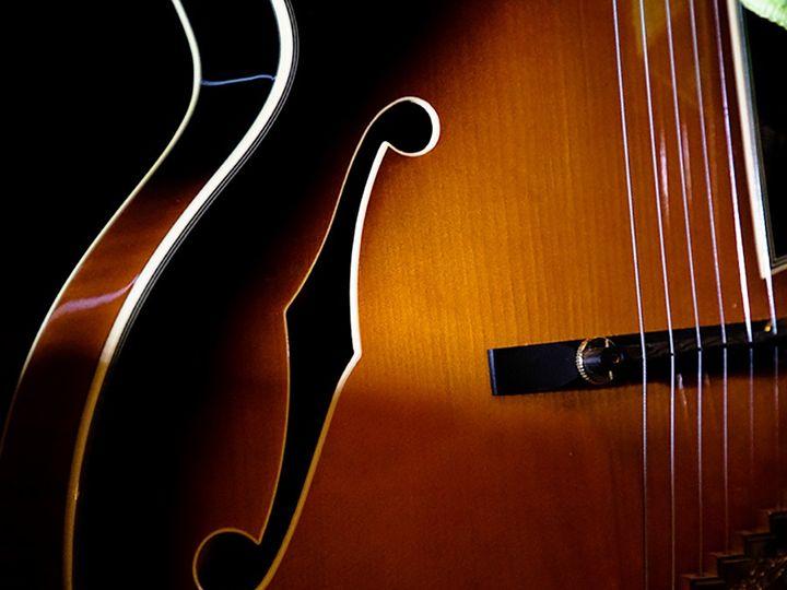 Tmx Guitar 51 1070383 1573579317 New York, NY wedding ceremonymusic