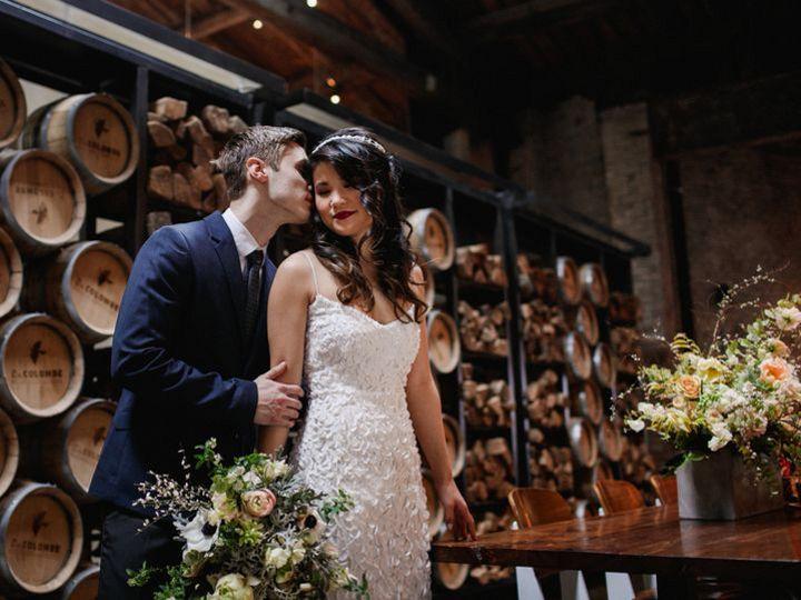 Tmx Image 51 1070383 1573510404 New York, NY wedding ceremonymusic