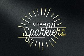 Utah Sparklers