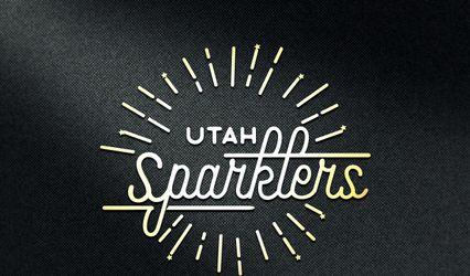 Utah Sparklers 1