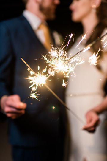 talia event center elegant navy and gold wedding 407 51 1970383 161159338368806