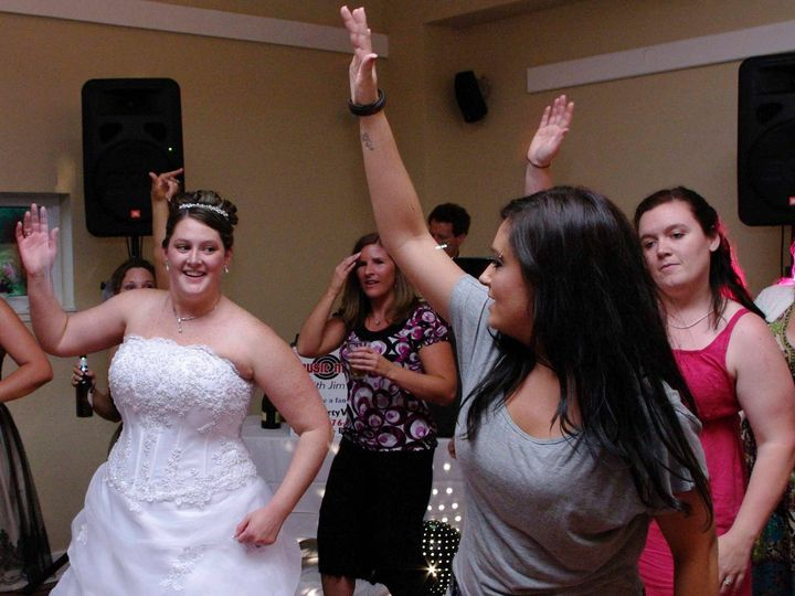Tmx 1363302659004 IGP9778 Barre, VT wedding dj