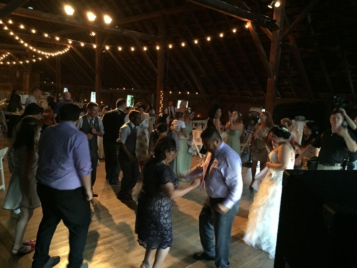 Tmx 1500932752916 Wwww2 Barre, VT wedding dj