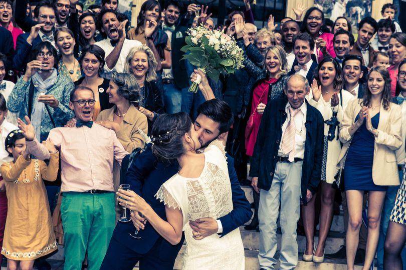 35c3825cc36356d4 1531647640 9d096dc2f42e7f97 1531647639659 2 RAPH4291 mariages