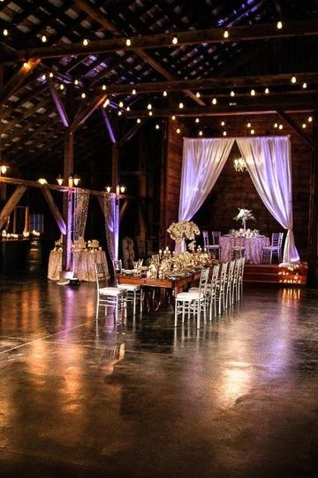 encore events rentals 1