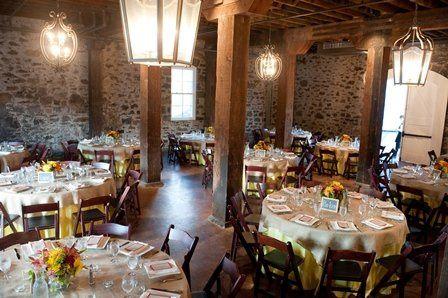 Tmx 1337145721756 WeddingPhoto2EncoreEventsRentals Windsor, CA wedding rental