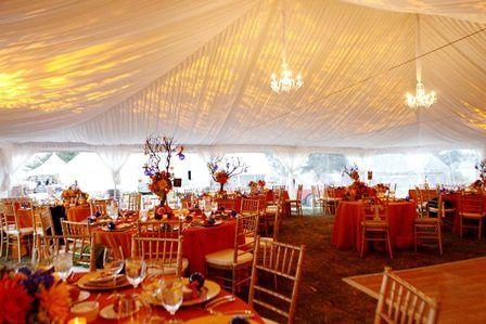 Tmx 1337145724126 WeddingPhoto3EncoreEventsRentals Windsor, CA wedding rental