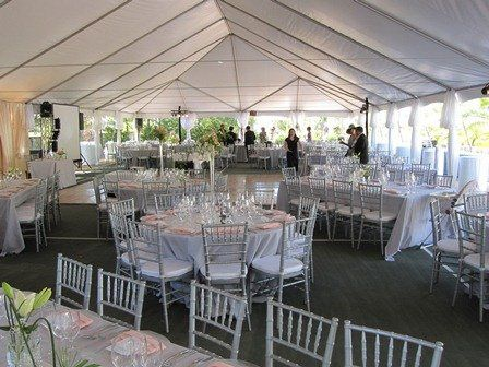 Tmx 1337145727807 WeddingPhoto5EncoreEventsRentals Healdsburg wedding rental