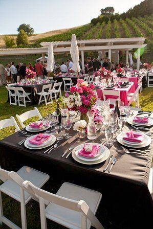 Tmx 1337145730313 WeddingPhoto6EncoreEventsRentals Windsor, CA wedding rental