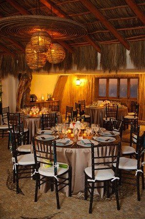 Tmx 1337145732419 WeddingPhoto7EncoreEventsRentals Windsor, CA wedding rental