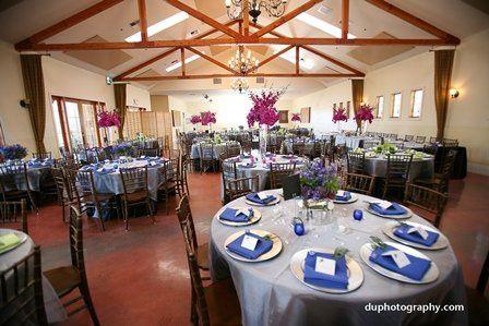 Tmx 1337145735681 WeddingPhoto8EncoreEventsRentals Windsor, CA wedding rental