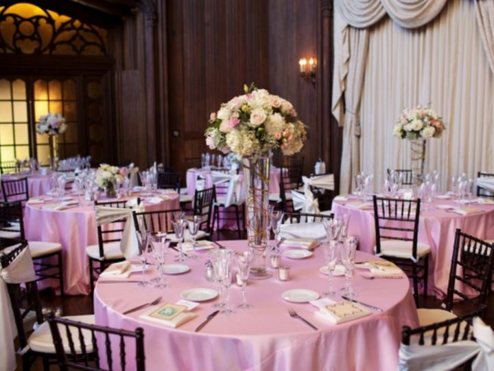 Tmx 1357593990559 005 Windsor, CA wedding rental