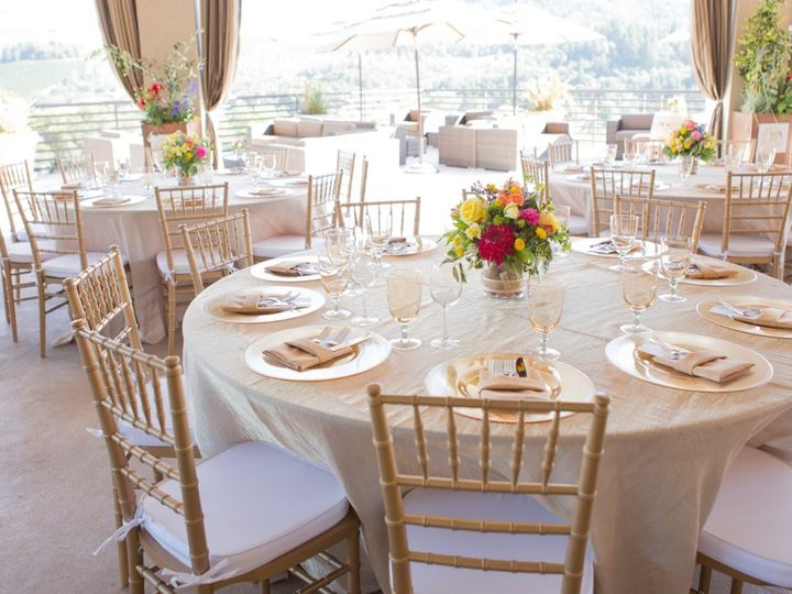 Tmx 1357594127782 015 Healdsburg wedding rental