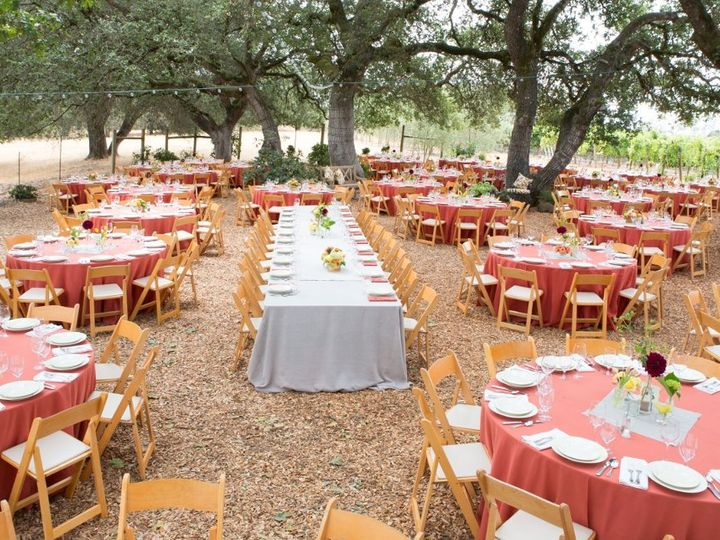 Tmx 1357594353515 020 Healdsburg wedding rental