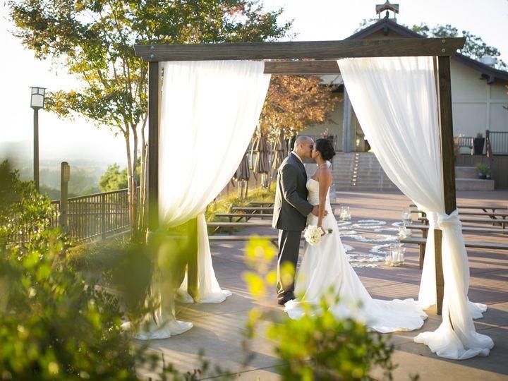 Tmx 1388798532766 Encore Events Rentals  Windsor, CA wedding rental