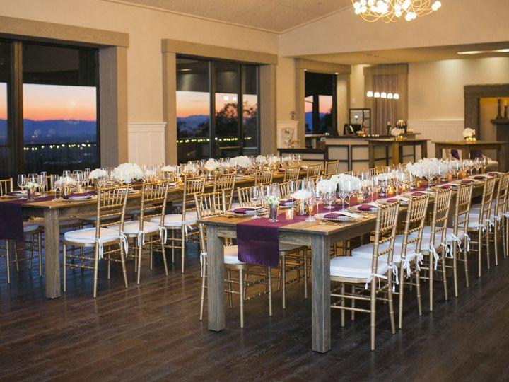 Tmx 1388798563917 Encore Events Rentals  Windsor, CA wedding rental