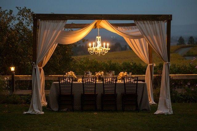 Tmx 1388798572166 Encore Events Rentals  Windsor, CA wedding rental