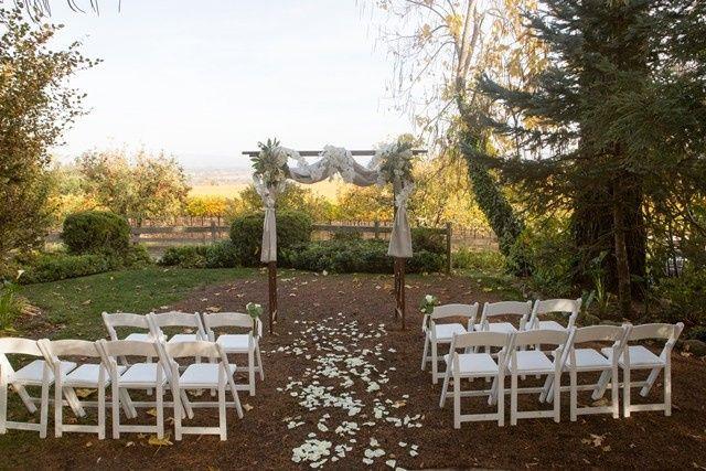 Tmx 1388798578297 Encore Events Rentals  Healdsburg wedding rental